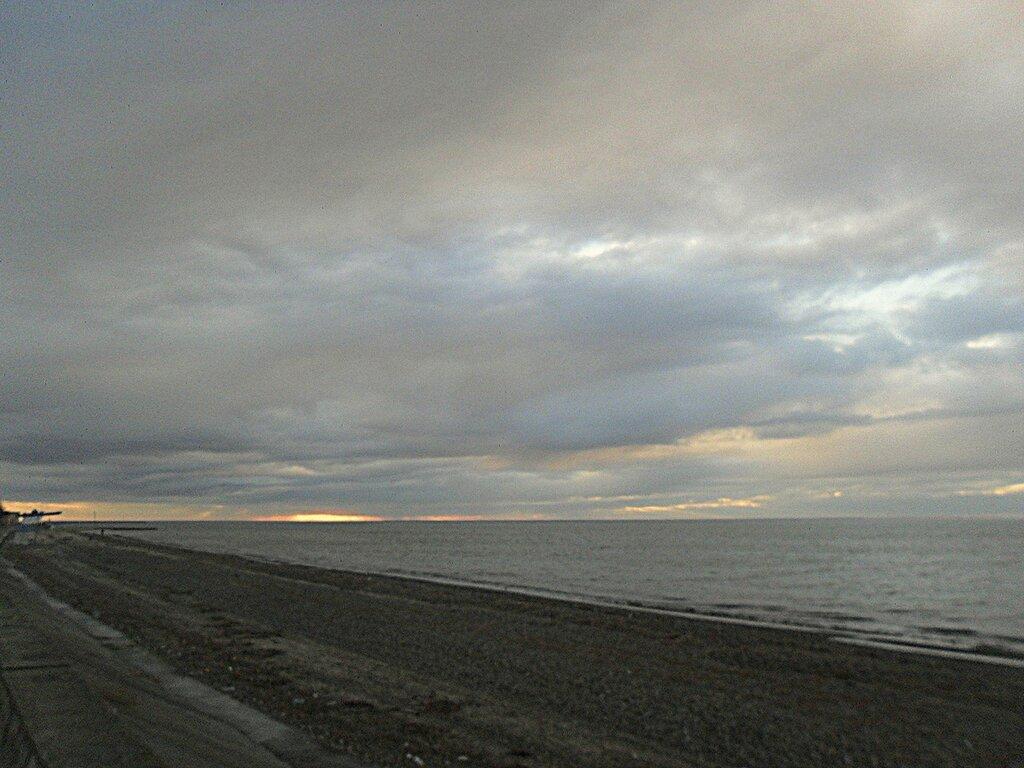 У моря, в декабре ... SAM_9883.JPG