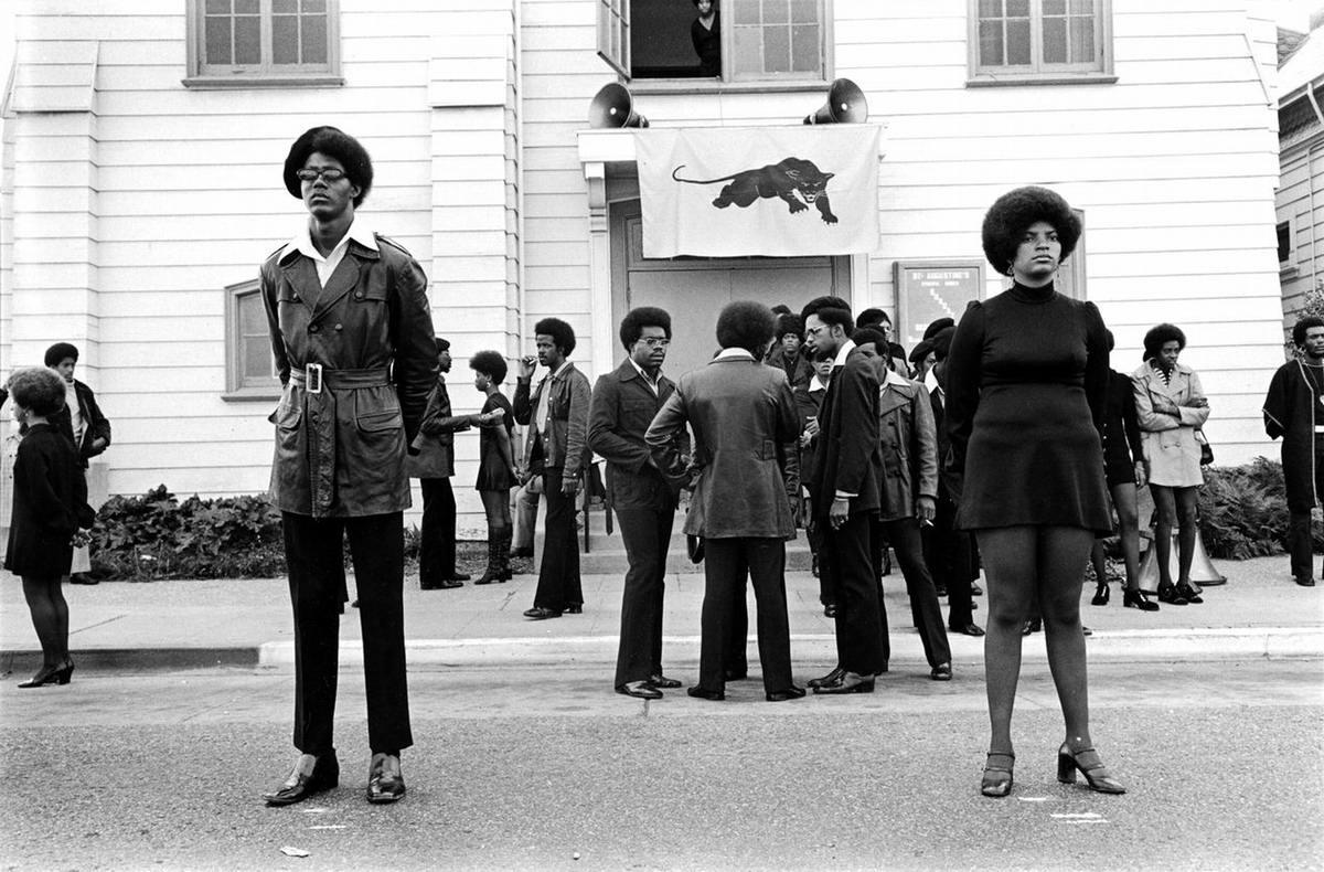 Трусики в 1970 годы 22 фотография