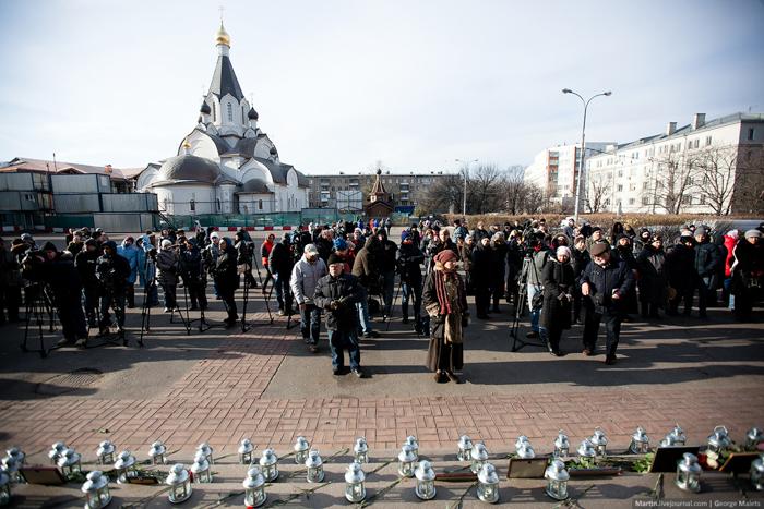 0_b37fb_baa0b2a2_orig В Москве почтили память жертв Норд-Оста (фото)