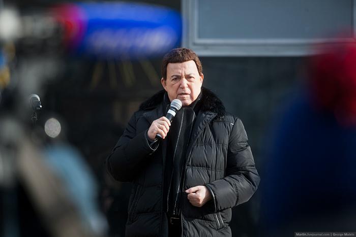 0_b380a_f2e17fe6_orig В Москве почтили память жертв Норд-Оста (фото)