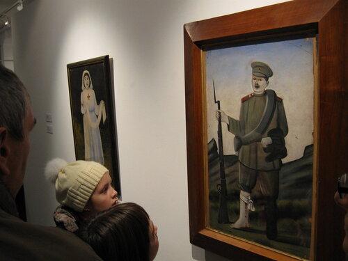 На выставке Пиросмани-4.jpg