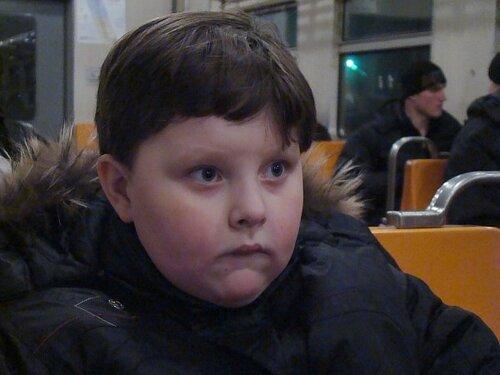 http://img-fotki.yandex.ru/get/3202/begichev.4/0_1a428_bdd13c3d_L.jpg