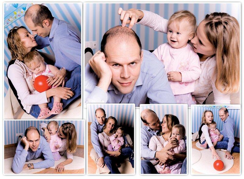 потому позы для фото с детьми до года конечно доступная цена