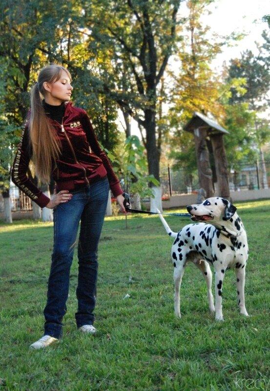 Разел русскую девушку на сыкс 24 фотография