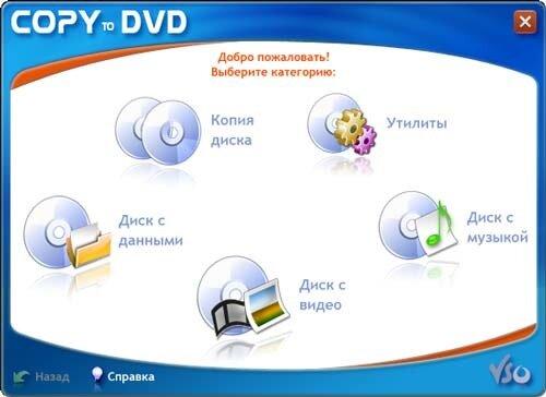 http://img-fotki.yandex.ru/get/3202/moh3.1/0_19d77_972b2cf1_L.jpg