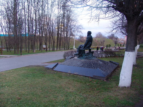 http://img-fotki.yandex.ru/get/3202/nanoworld.ae/0_1d4fe_8141ba5f_L.jpg