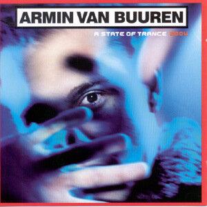 Armin van Buuren - �����������  (1999-2010)