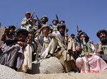 taliban10.jpg
