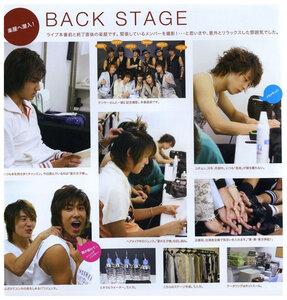 Bigeast Official Fanclub Magazine Vol. 1 0_1c55c_59773922_M