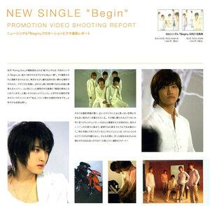 Bigeast Official Fanclub Magazine Vol. 1 0_1c568_ca9b8dc3_M