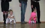 конкурс бальных танцев