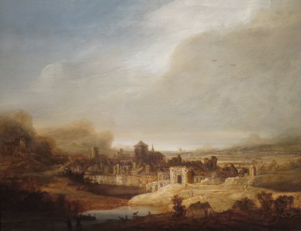'Panoramic_Landscape'_by_Jan_Lievens,_1640,_Norton_Simon_Museum.jpg
