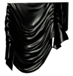 R11 - Curtains & Silk 2015 - 157.png