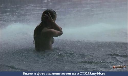 http://img-fotki.yandex.ru/get/3203/136110569.1d/0_142c54_51b93780_orig.jpg