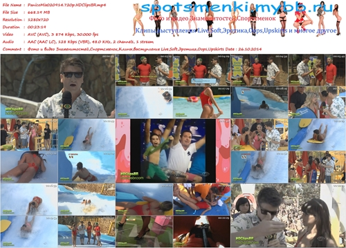http://img-fotki.yandex.ru/get/3203/14186792.c7/0_e8d1d_68f83d8_orig.jpg