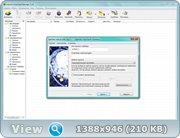 Загрузчик файлов - Internet Download Manager 6.21 Build 15 (2014) РС | RePack by KpoJIuK