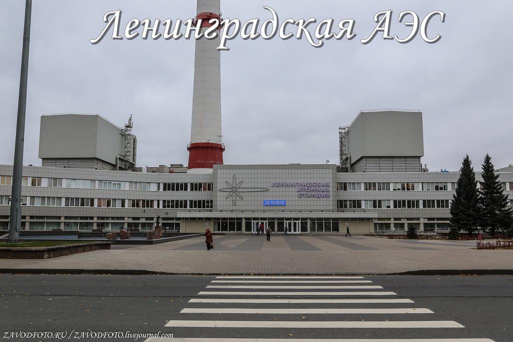 Ленинградская АЭС.jpg