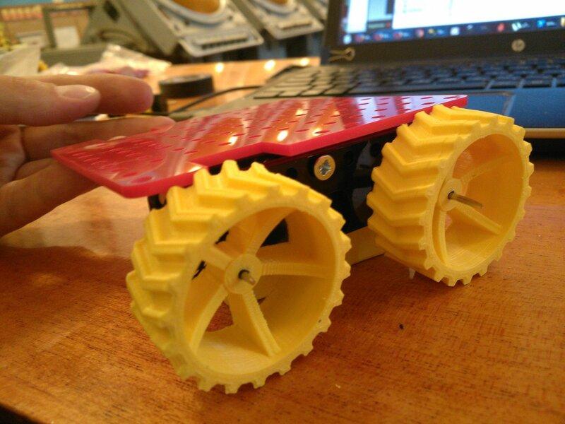 Редуктор3 - с колёсами-25.jpg