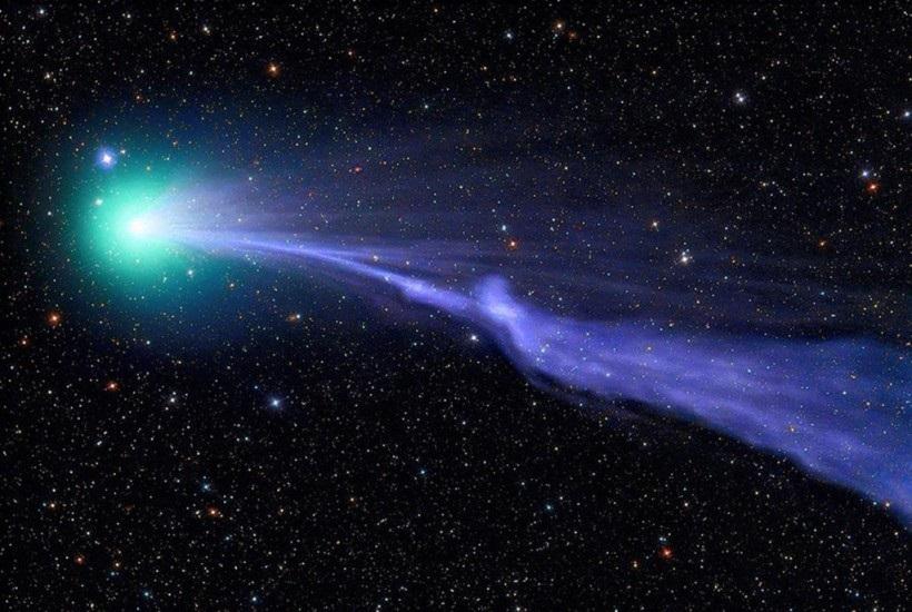 Astrophoto: коллекция самых красивых снимков звездного неба 0 13d2be 5ad9db1b orig