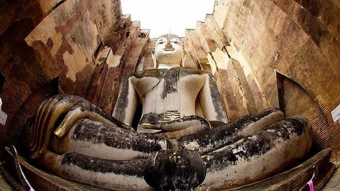 Международный фотоконкурс «Вики любит памятники» 0 13c265 dedb7f4c XL