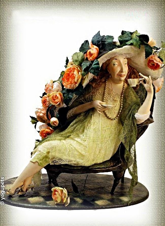 0- Ольга Егупец - чайная роза.jpg