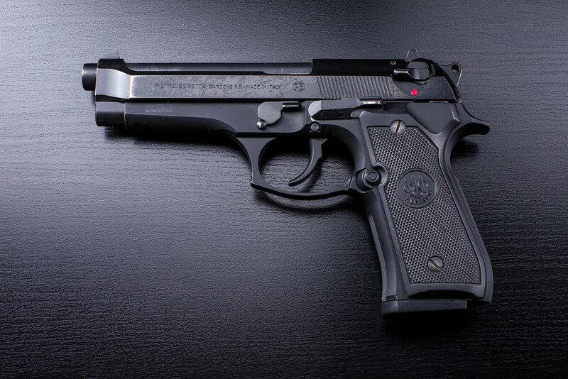 Beretta_92_FS.jpg