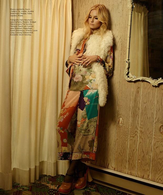 Bridzhit-Malkolm-Bridget-Malcolm-v-zhurnale-Harpers-Bazaar-Mexico-8-foto