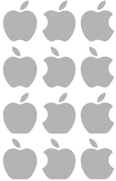 логотип-apple.jpg