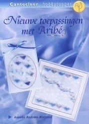 Книга Nieuwe toepassingen met aribe