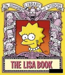 Книга The Lisa Book