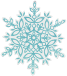 priss_oldtimeschristmas_snowflake.png