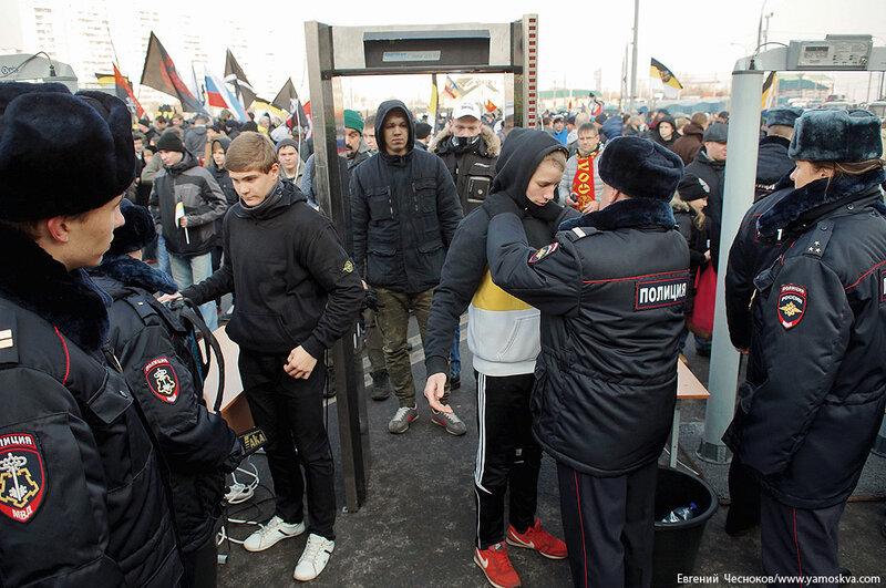 Осень. Люблино. Русский марш. 04.11.14.04..jpg
