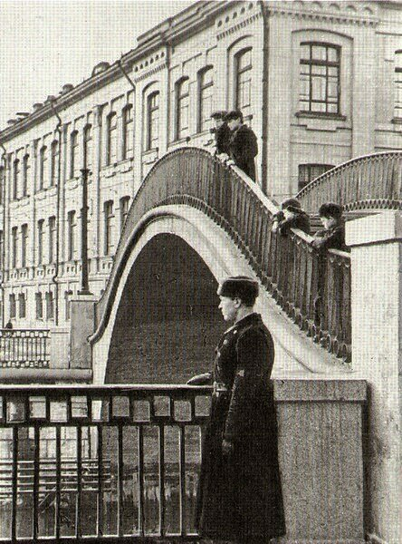 1939 ������. ����������� ���� � ����.