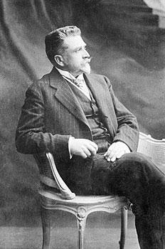 Сергей Николаевич Коншин.jpg