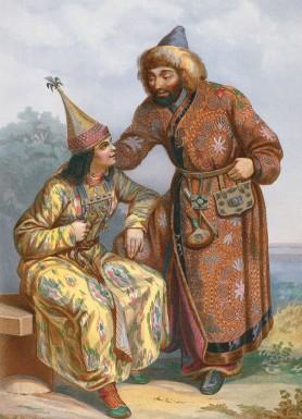 киргизка и киргиз.jpg