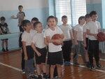 спорт соревнования.JPG