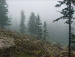 В горы на 30 дней 0_19aa_1faf9310_S