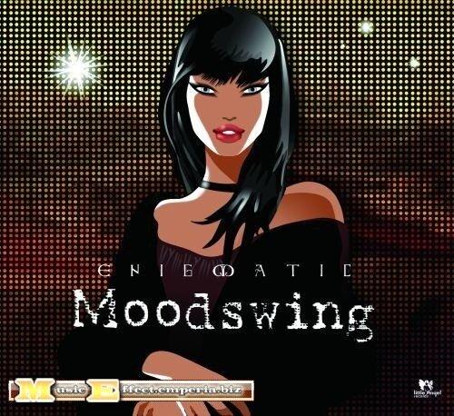 Enigmatic - Moodswing (2008)