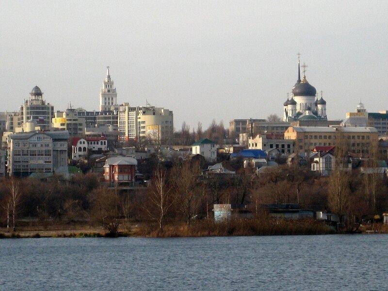 http://img-fotki.yandex.ru/get/3203/tatiana-56.4/0_21191_af688059_XL