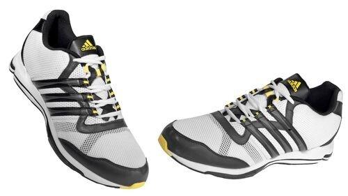 Новая коллекция adidas