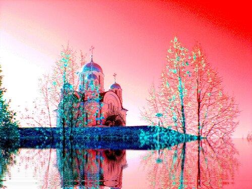 http://img-fotki.yandex.ru/get/3203/vlad-bragin.2/0_1a867_a93edfbc_-1-L.jpg