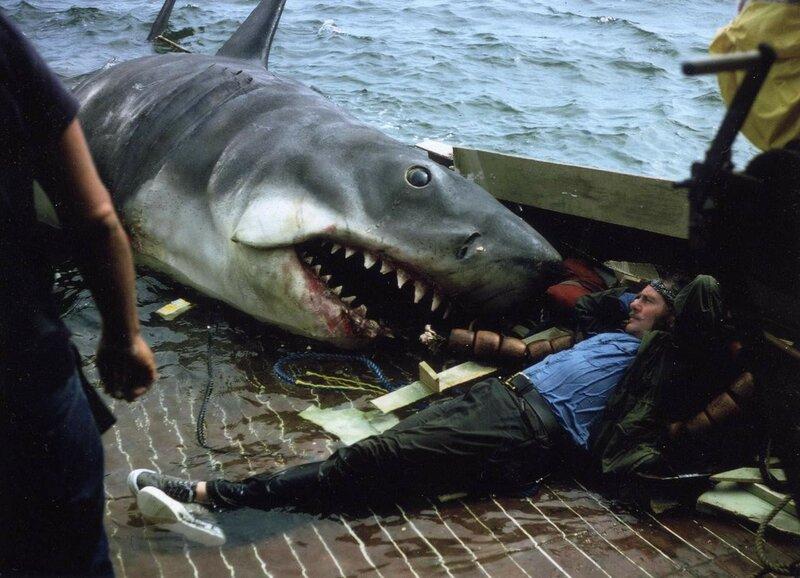 1975 Jaws2.jpg