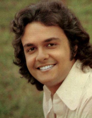 14 Morris Albert - бразильский певец и автор песен.jpg