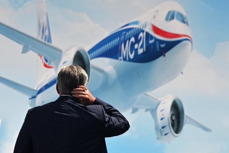 Аэропорт Калуги собирается стать конкурентом столичному
