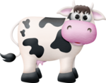 cow01.png