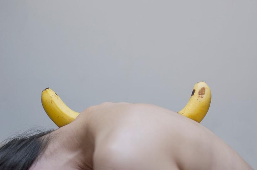 Очень странные фотографии женского тела из Тайваня 0 13d0af 1dfb4ab7 orig