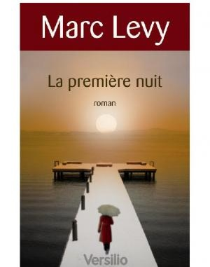Книга La Premi?re nuit