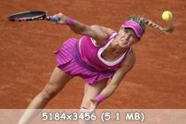 http://img-fotki.yandex.ru/get/3204/318024770.b/0_131b41_6c4ed966_orig.jpg