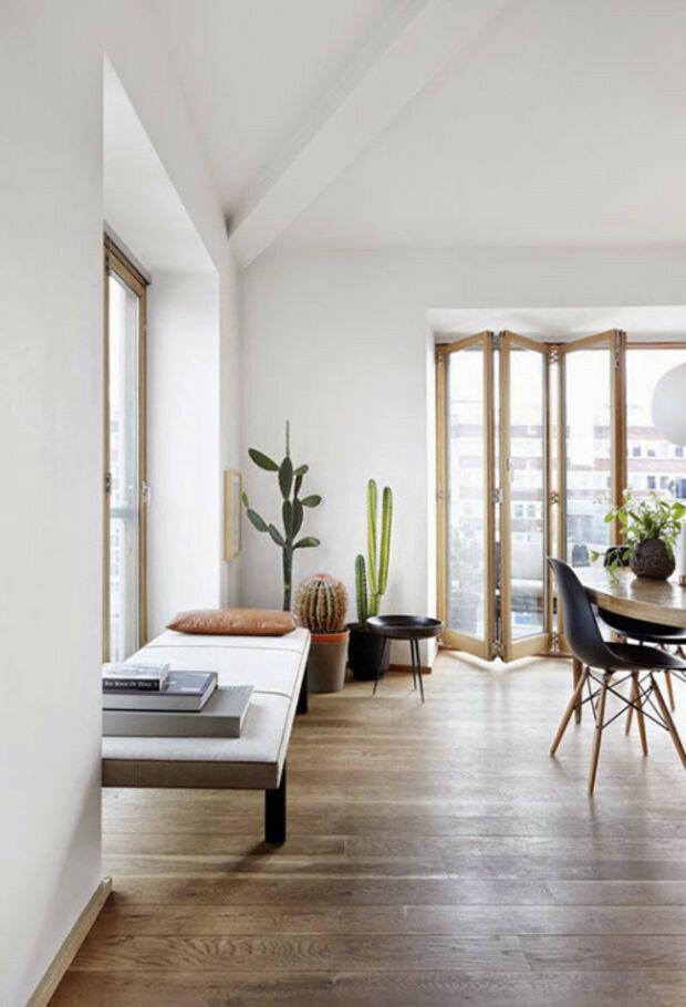 interior-minimalism-0010.jpg