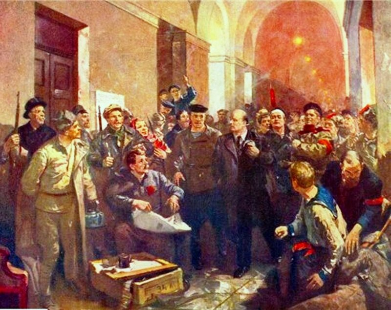 Поэма о революции 010.jpg